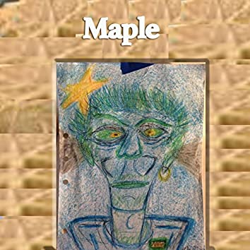 Maple (Special Ep. Edition Delux)
