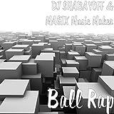 Ball Rap