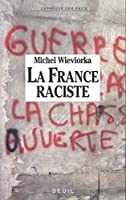 La france raciste