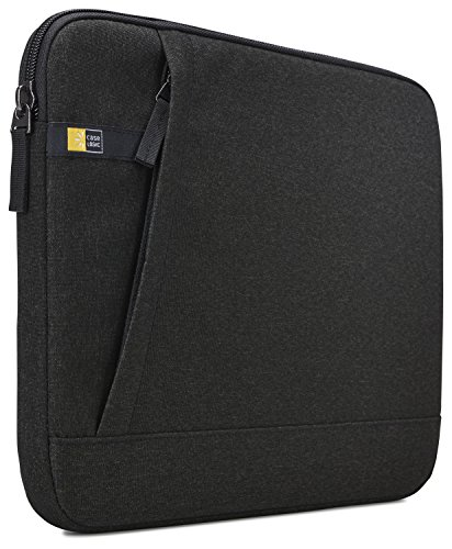 Case Logic Huxton 13,3-Zoll-Laptop-Hülle