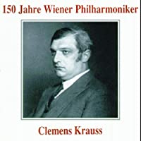 150 Years of Vienna Philharmonic Orchestra (1995-02-07)