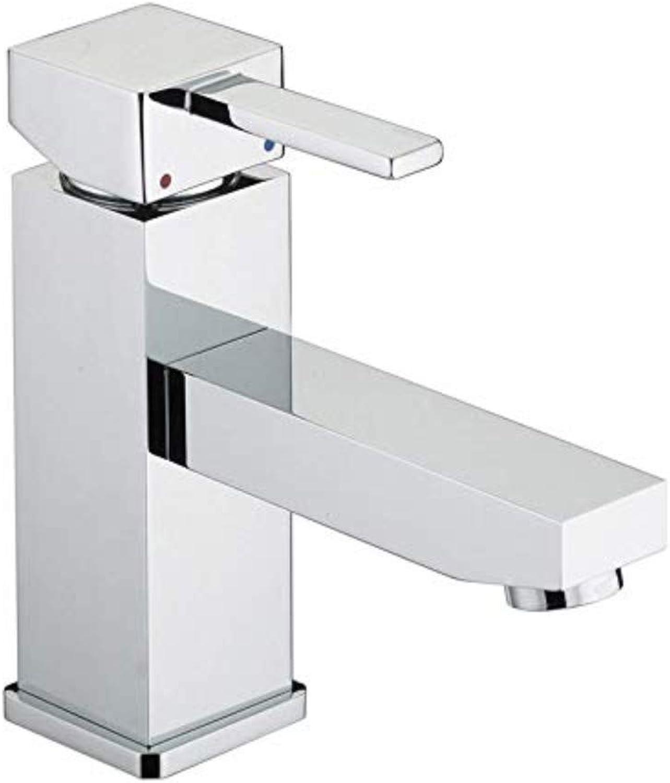 Wasserhahn Einhand Wasserhhne Küche Waschtischmischer Mit Eco-Click- Und Pop-Up-Wasserhahn