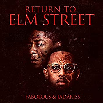 Return to Elm Street