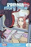 Marvel Next Gen - Spider-Man aime Mary Jane T02 - La surprise