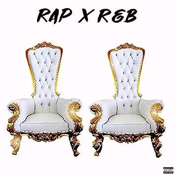 Rap & R&B