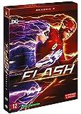 51HSvKL8AqS. SL160  - The Flash Saison6 Episode19: Le succès est assuré