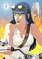 ポプテピピック vol.3(Blu-ray)