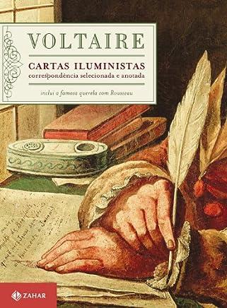 Cartas Iluministas