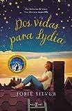 Dos vidas para Lydia (Éxitos)