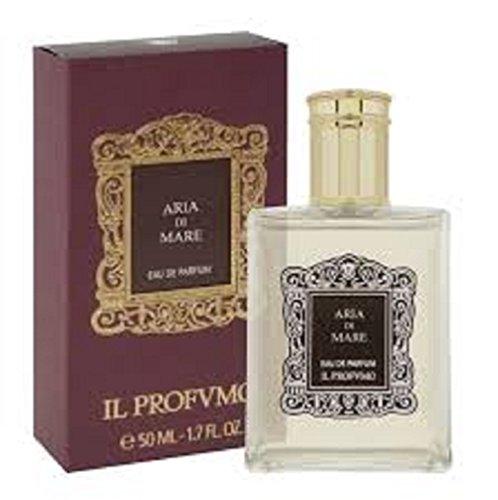 Il Profvmo Unisexdüfte Aria di Mare Eau de Parfum Spray 100 ml