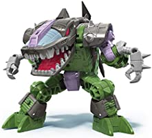 "Transformers Generations - Earthrise War for Cybertron E19 - Quientesson Allicon 5.5"" Deluxe Action Figure - Kids Toys -..."