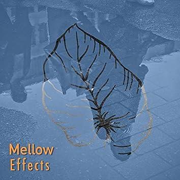 # Mellow Effects
