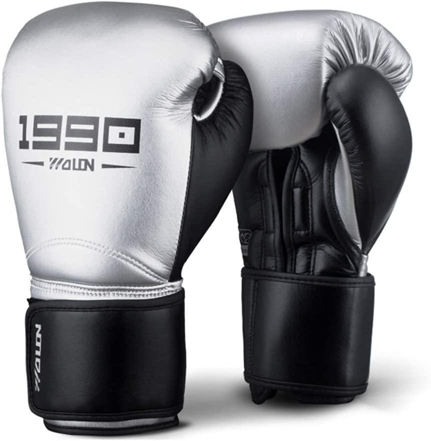 Boxing gloves Competition Male Adult Professional Sanda Gloves Max 45% OFF T Tampa Mall