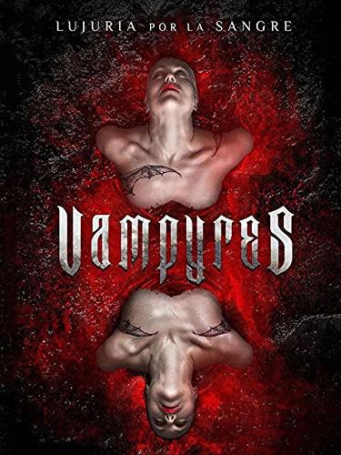 Vampyres ⭐