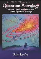 Quantum Astrology [DVD] [Import]