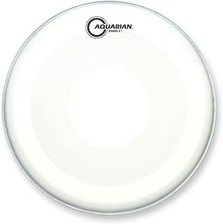 Aquarian Drumheads Drumhead Pack (TCSXPD13)