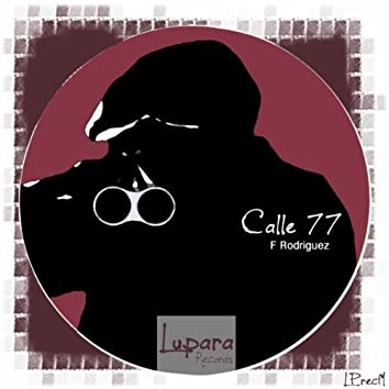 Calle 77