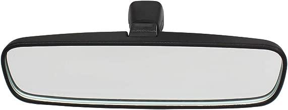 Interior Rear View Mirror Fit Nissan Fairlady 350Z Navara Frontier Altima Cefiro Maxima NV1500 NV2500 NV3500 Pathfinder Sentra Sylphy Titan Xterra Quest Rogue X-Trail Versa