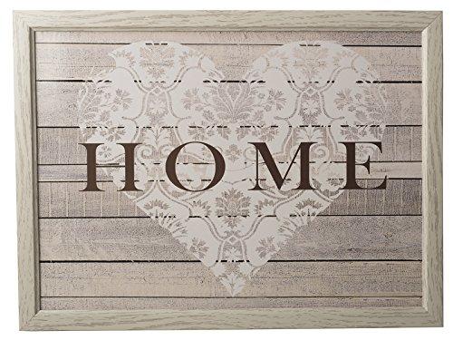 Creative Tops -  Everyday Home