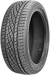 Top 10 Quietest Tires Reviews Of 2019 Reviews