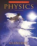 Physics - Giancoli, Douglas C