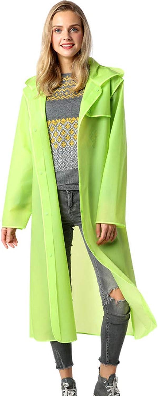 KARRESLY Motorcycle UltraLite Rain Suit Waterproof Hooded Rainwear Jacket & Trouser Suit for Unisex Adult