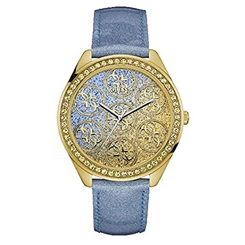 Guess S0312351