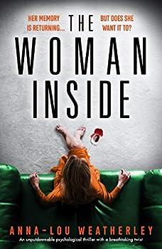 Best inside a woman Reviews
