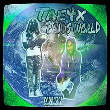 Bands World