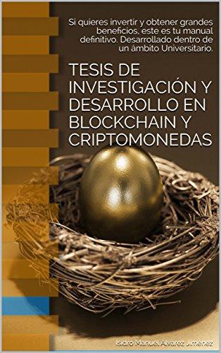 invertir libra crypto contas de troca de moeda portugal