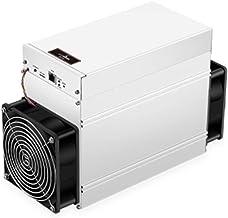 S9K BITMAIN Antminer~ 13.5 TH//s Ready to Ship With PSU USED Bitcoin Miner