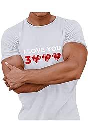 Amazon.es: Blanco - Polos / Camisetas, polos y camisas: Ropa