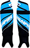 Soccer Shin Guards Youth