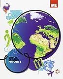 Social Science 5 Pack (CC. Sociales Nivel 5)