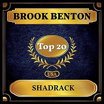 Shadrack (Billboard Hot 100 - No 19)