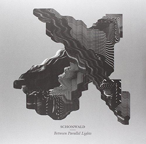 Between Parallel Lights [Vinyl LP]