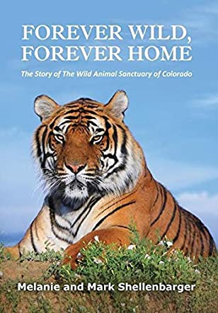 Forever Wild, Forever Home