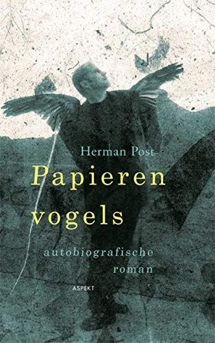 Papieren vogels (Dutch Edition)