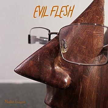 Evil Flesh