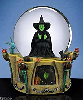 Best im melting wicked witch Reviews