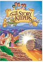 Easter Storykeepers [DVD]