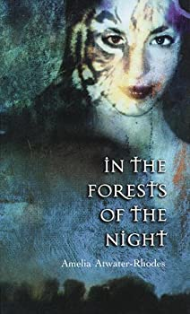 Hardcover In the Forests of the Night Book