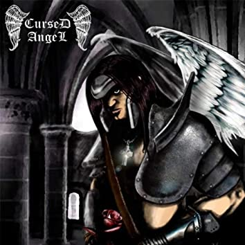 Cursed Angel