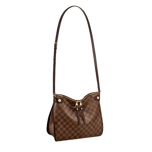 c8e424f40f Louis Vuitton Crossbody Bag: Amazon.com