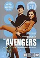 Avengers: 67 Set 1 Volume 2 [DVD]