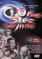 One Step Beyond, Vol. 5