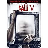 Saw V poster thumbnail
