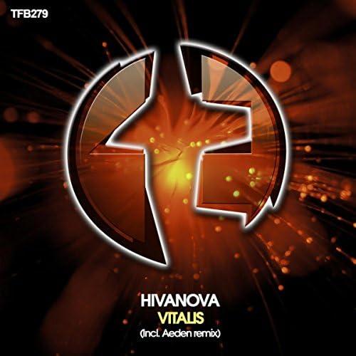 Hivanova