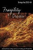Strategic Asia 2003-04: Fragility and Crisis