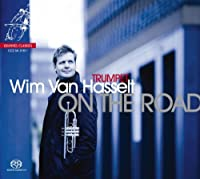 On the Road by Wim Van Hasselt (2012-01-10)